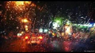 Johnny Rivers - Rainy Night in Georgia