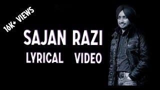 pata nahi rabb kehdeyan rangan ch raazi lyrics song download