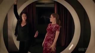 Joan chante Tik Tok