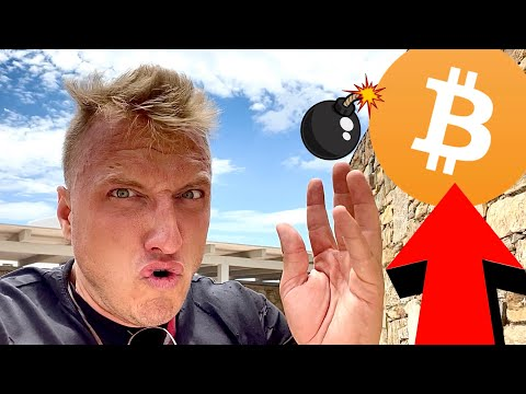 Freshmarket bitcoin automat