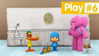 Children's Rights: PLAY