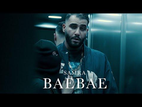 BaeBae