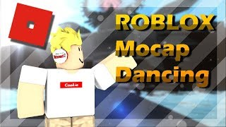 mocap dancing roblox all auras - मुफ्त ऑनलाइन