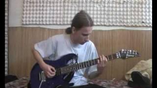 Video Môj song 2009 (2) v.1