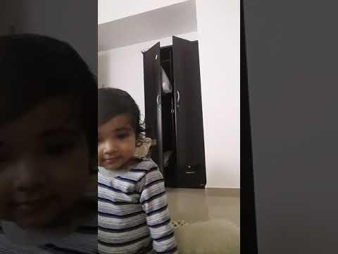 Ruhanshi anuraj intro