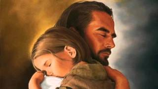 """Leaning On The Everlasting Arms"" - Alan Jackson"
