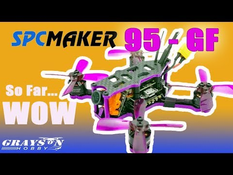 spc-maker-95gf--best-micro-quad-yet--on-paper---unboxing-and-review-micro-fpv-race-drone