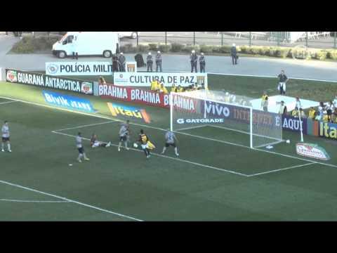Tite para jogadores: 'Não tem calmaria no Corinthians'