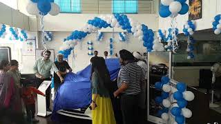 All New 2017 Hyundai Verna Launched | Launching event and new features