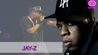 JAY-Z (Rapper and businessman) | Motivational Quotes for Success | Daily Motivation