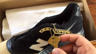 detailed look 40f23 e615c new balance 998 premier - मुफ्त ऑनलाइन ...