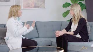 How Can Tampons Impact Yeast Infections and Bacterial Vaginosis (BV)?