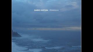 Darko Kustura - 'Flashes'