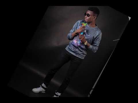 Abdul D one _ Rabon Duniya Official Music Audio