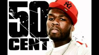 50 Cent- You Will Never Take My Crown Shout