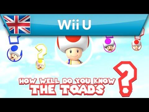 Nový trailer na Captain Toad: Treasure Tracker