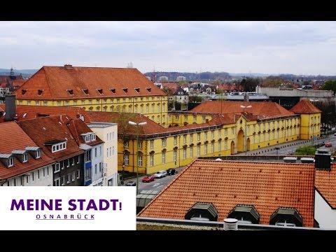 Tschechische partnervermittlung cz