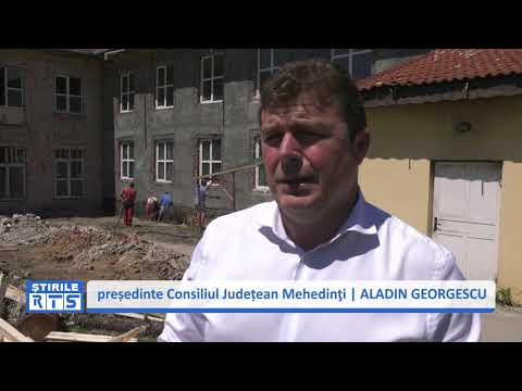 Barbati din Alba Iulia cauta femei din Timișoara