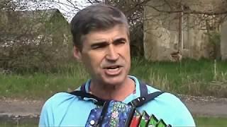 Фёдор Воробьёв - Не ставьте памятник деревне.