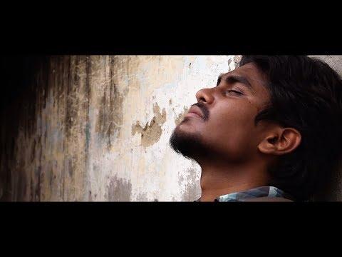 Illai - Tamil Short Film   A-run Music Productions   A.Chandrashekaran