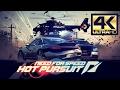 Need For Speed: Hot Pursuit 2010 Jogos Antigos Em 4k gt