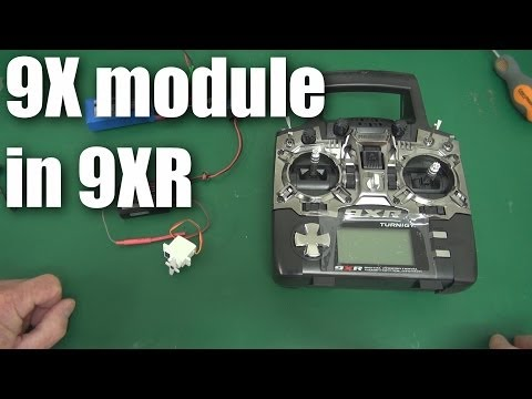 using-turnigy-receivers-with-the-9xr