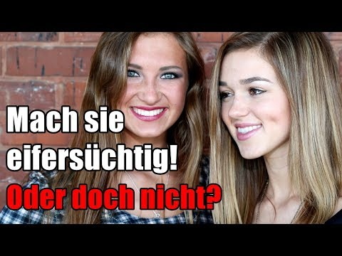Berlin studenten kennenlernen
