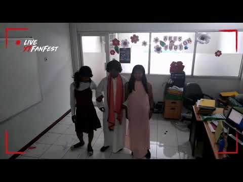 MTF EMPLOYEE GATHERING 2018_CABANG CIBINONG
