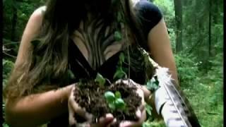 Video Blôhnia - Earth
