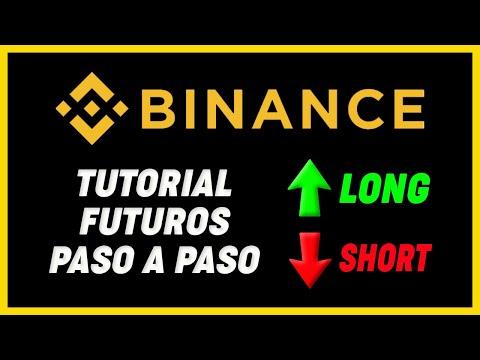 Hogyan kell kereskedni bitcoin a nyse-n