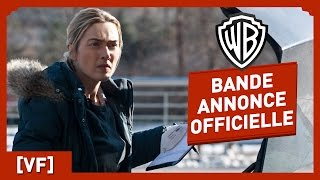 Bande annonce #1 (VF)