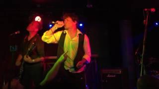 CHELSEA - Evacuate - Live in London 10.06.17