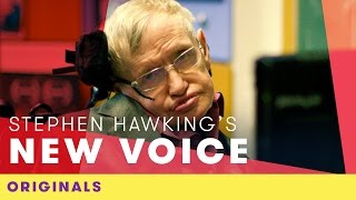 Well yeahALL my songs are about Science Comic Relief: Red Nose Day Stephen Hawking