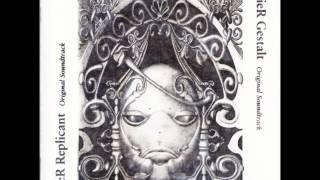 NIER OST - Shadowlord
