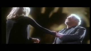 Joe Cocker, Bekka Bramlett - Take Me Home (Official Video) HD