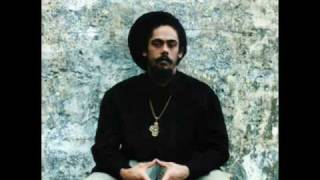 Damian Marley Educated Fools