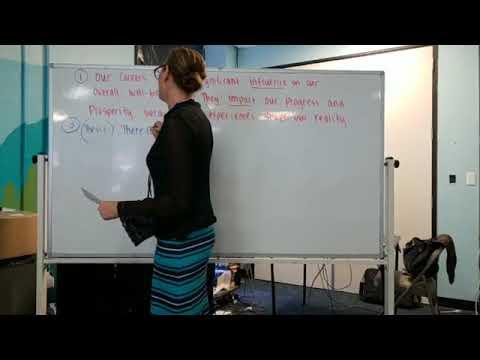 TOEFL Independent Writinge guided essay exercise