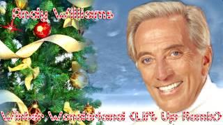 Andy Williams - Winter Wonderland (Lift Up Remix)