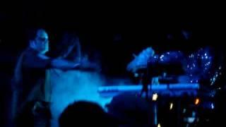 """Anything Box - """"JUBILATION""""  CLUB 101 -  EL PASO TX 2009"""