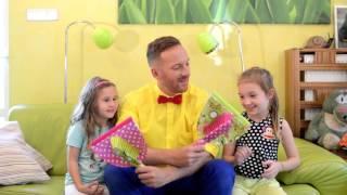 Miro Jaroš - VEĽKÉ UPRATOVANIE (Oficiálny videoklip z DVD)