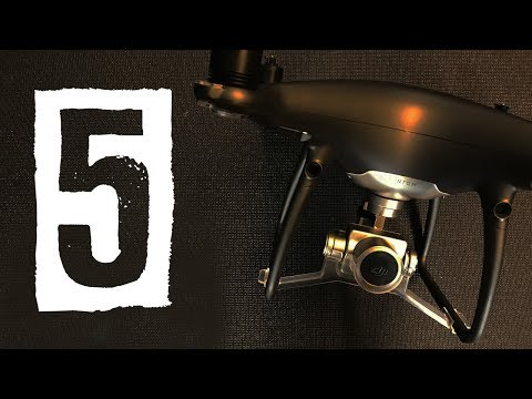 dji-phantom-5--official-release--news-rumors--whats-next