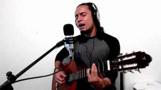 Promises (Adagio) an acoustic cover by Lere