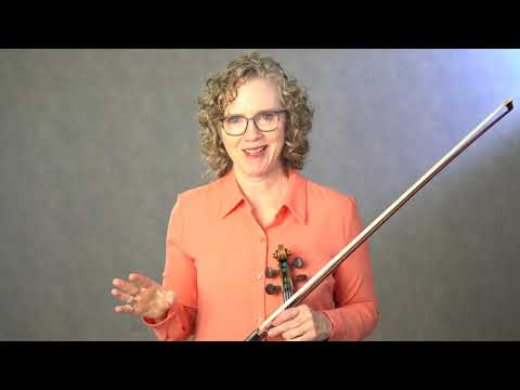 Beginning Violin Lessons: 8 Things I Wish Someone had Told Me When I First Learned To Play Violin
