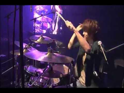 cnblue live- LOVE GIRL- bluestorm concert