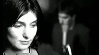 Sinead O'Connor & Terry Hall - All Kinds of Everything