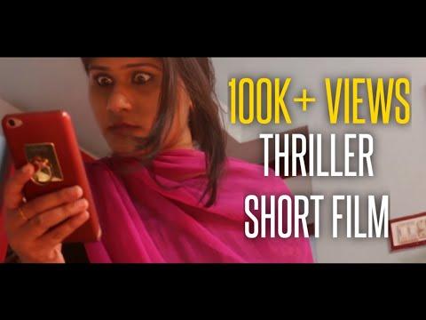 short film on kollywoodtalkies.com