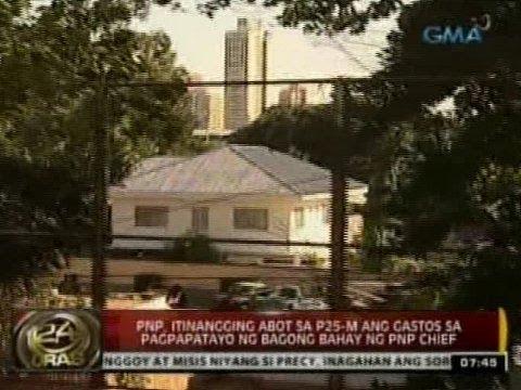 Cuff upang madagdagan bust review
