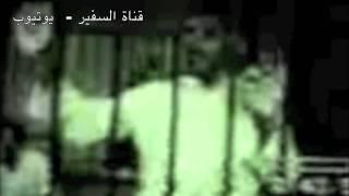 شباب حكم عليهم بالاعدام واحدهم ينشد فقام المحامي يبكي