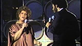 Patti Austin & James Ingram - Baby Come To Me video