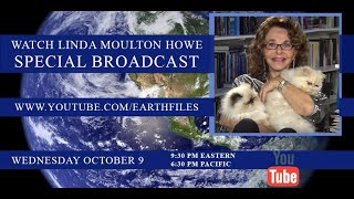 Wednesday With Linda   Special Rebroadcast
